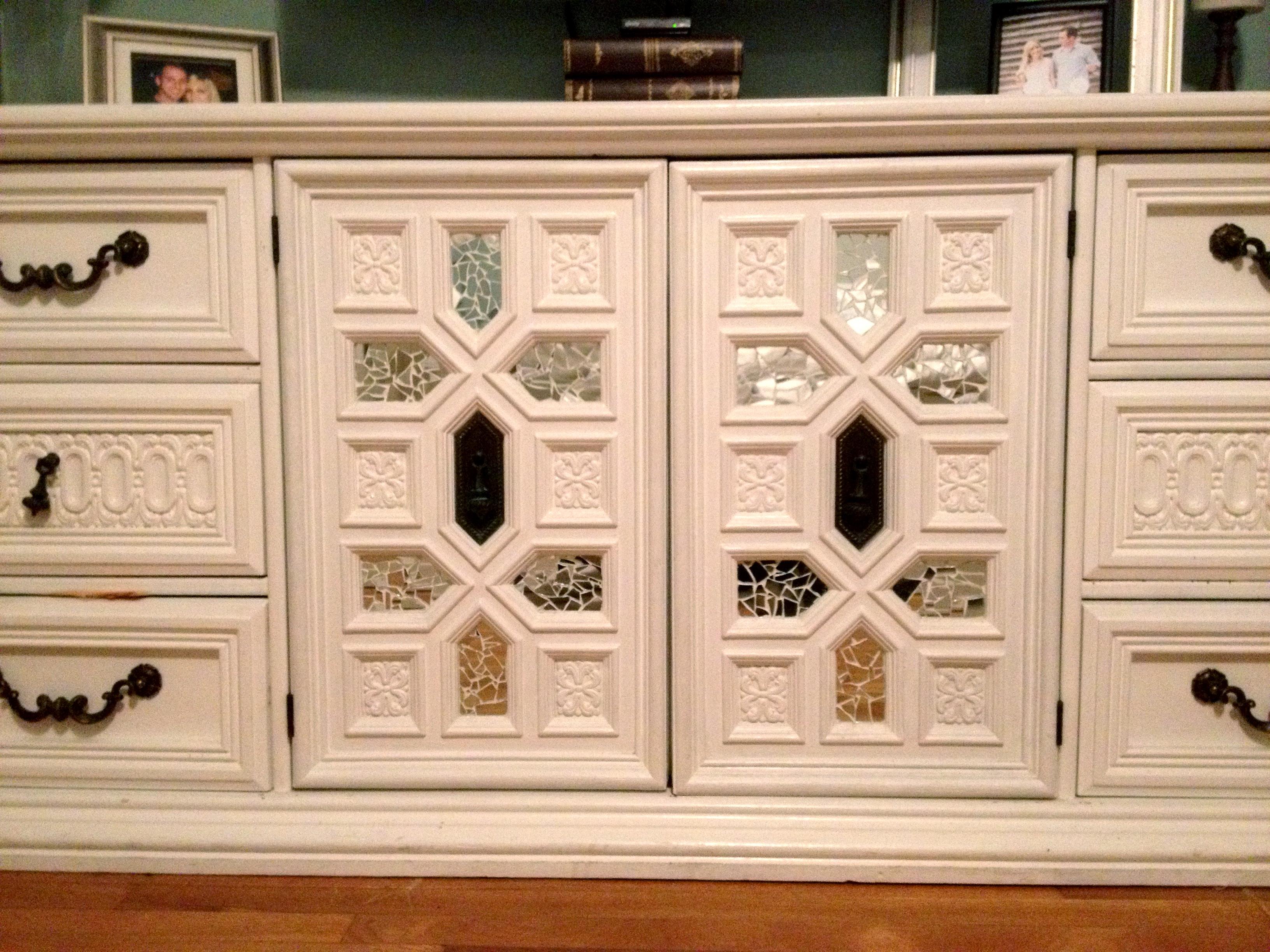 Silver Painted Bedroom Furniture Furniture Refresh Little Ellie Originals